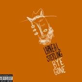 Bye-Gone von Lapheal Sterling