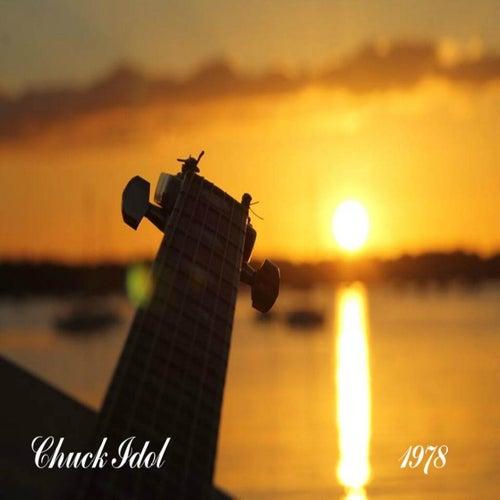 1978 by Chuck Idol