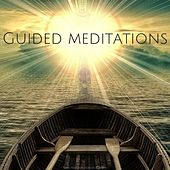 Guided Meditations by New Horizon Holistic Centre