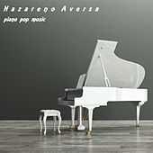 Piano Pop Music de Nazareno Aversa