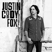Little Wing (Live) von Justin Cody Fox