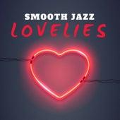 Smooth Jazz Lovelies by Francesco Digilio