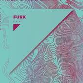 Funk Fest van Various