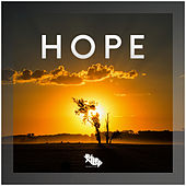 Hope de Various