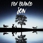 Son by Fox Blanco