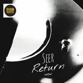 Return von Seer