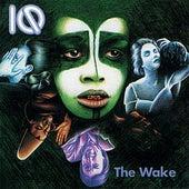 The Wake von IQ