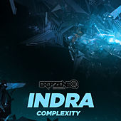 Complexity by Indra