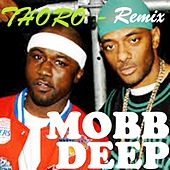 Thoro by Mobb Deep