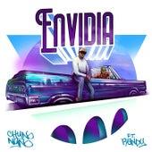 Envidia by Chyno Nyno