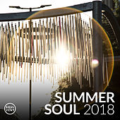 Summer Soul 2018 by Various Artists