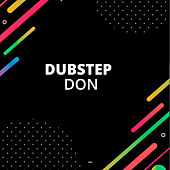 Dubstep Don van Various