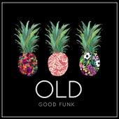 Good Old Funk van Various