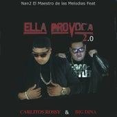 Perfecta Bandida 2.0 van Various
