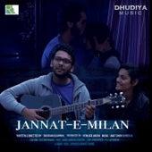 Jannat E Milan van Various