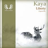 Liberty by Kaya