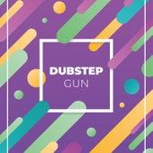 Dubstep Gun van Various