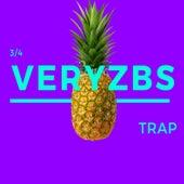 Very ZBS Trap van Various