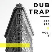 Trap Dub, Vol. 3 van Various