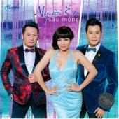 Nguoi Em Sau Mong van Various