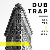 Trap Dub van Various
