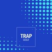 Gold Trap van Various