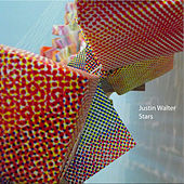 Stars by Justin Walter