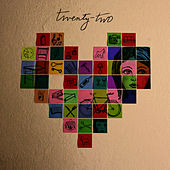 Twenty-Two (Single) by Wakey! Wakey!