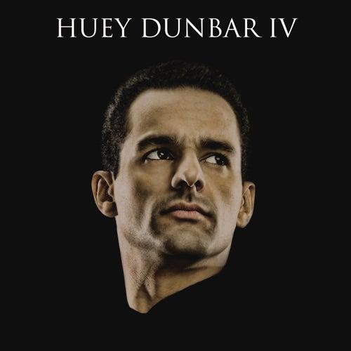 Te Amare by Huey Dunbar