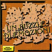 Un puzzle di emozioni de Various Artists