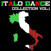 Italo Dance Collection, Vol. 1 de Various Artists