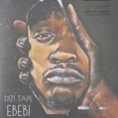 Ebebi 2.0 de Dizz