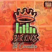 The Coronation de Bar Kings