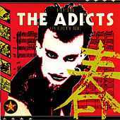Fifth Overture de The Adicts