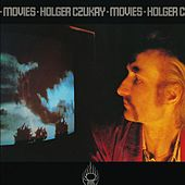 Movies by Holger Czukay