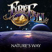 Nature's Way (feat. Timothy B. Schmit) von Firefall