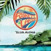 Elua Aloha fra Jeffrey Foskett