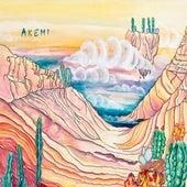 Akemi by Goosetaf