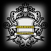 Trippin' by Firehouse
