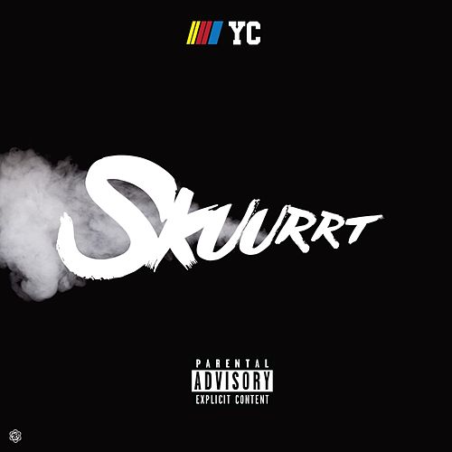 Skuurrt by YC