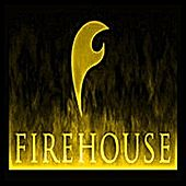 After the Club by Firehouse