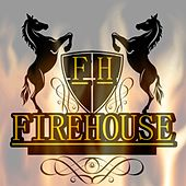 Nations Wide by Firehouse