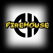 In Love Again by Firehouse