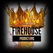Firey by Firehouse