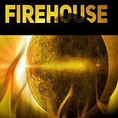 Perfecto by Firehouse