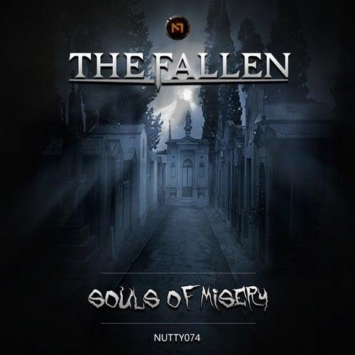 Souls Of Misery by Fallen