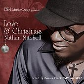 Love and Christmas von Nathan Mitchell