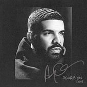 Scorpion by Drake