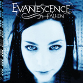 Fallen by Evanescence