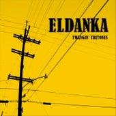 Twanging Tritones de Eldanka